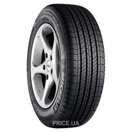 Michelin PRIMACY MXV4 (235/60R18 102T)