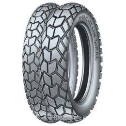 Michelin SIRAC (120/90R17 64T)