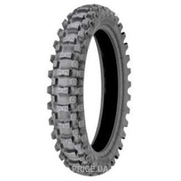 Michelin STARCROSS MH3 (90/100R14 49M)