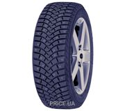 Фото Michelin X-Ice North XiN2 (175/65R14 86T)