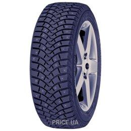 Michelin X-Ice North XiN2 (235/45R18 98T)