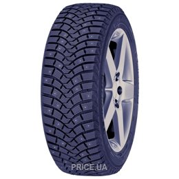 Michelin X-Ice North XiN2 (235/55R19 105T)
