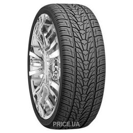 Nexen Roadian HP (255/65R17 114H)