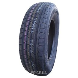 Nexen Winguard Snow G (185/60R14 82T)