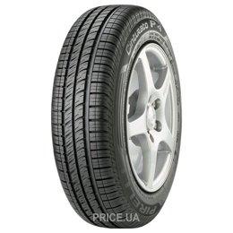 Pirelli Cinturato P4 (185/65R15 88T)