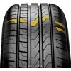 Pirelli Cinturato P7 (205/55R16 91V)