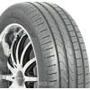 Pirelli Cinturato P7 (215/60R16 99H)