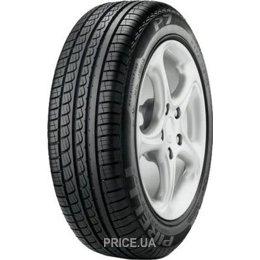 Pirelli P7 (205/55R16 91V)