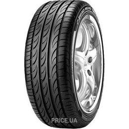 Pirelli PZero Nero (235/50R18 97W)