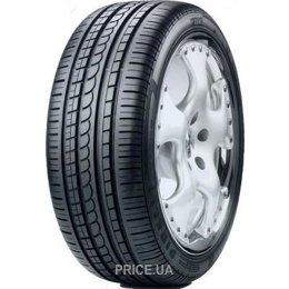 Pirelli PZero Rosso (245/45R17 95Y)