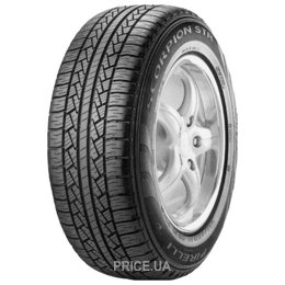 Pirelli Scorpion STR (255/60R17 106V)