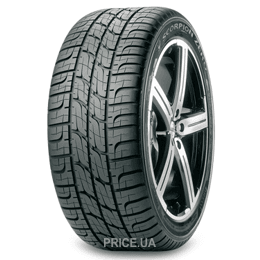 Pirelli Scorpion Zero (255/55R17 104V)