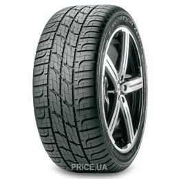 Pirelli Scorpion Zero (275/55R19 111V)