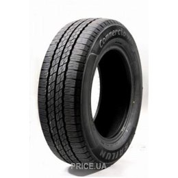 Sailun Commercio VX1 (205/75R16 110/108R)