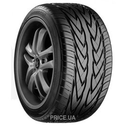 TOYO Proxes 4 (195/45R16 84V)