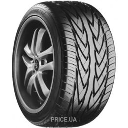 TOYO Proxes 4 (195/55R15 85V)