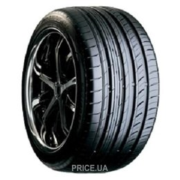 TOYO Proxes C1S (205/65R15 94V)