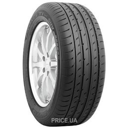 TOYO Proxes T1 Sport SUV (255/55R19 111V)