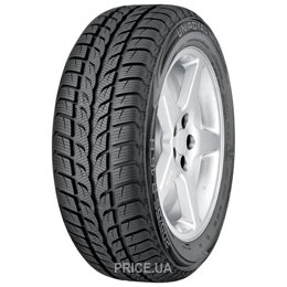 Uniroyal MS Plus 6 (185/60R14 82T)
