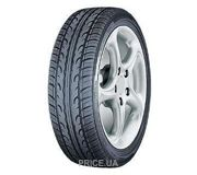 Фото Zeetex HP 102 (235/45R17 97W)