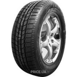 Zeetex Ice-Plus S 100 (225/65R17 102H)