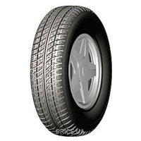 Купить шины 155-70-r13 в мариуполе купить шины в спб интернет магазине уралшина