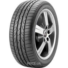 Bridgestone Potenza RE050 (235/45R17 94Y)