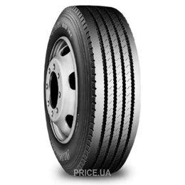 Bridgestone R184 (215/75R17.5 135/133J)