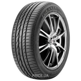 Bridgestone Turanza ER300 (205/55R16 94H)