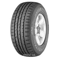 Фото Continental ContiCrossContact LX (255/50R19 107H)