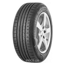 Continental ContiEcoContact 5 (195/45R16 84H)