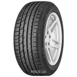 Continental ContiPremiumContact 2 (195/45R16 84H)