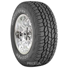 Cooper Discoverer A/T3 (285/65R18 125S)
