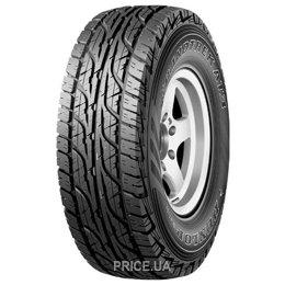Dunlop Grandtrek AT3 (265/65R17 112S)