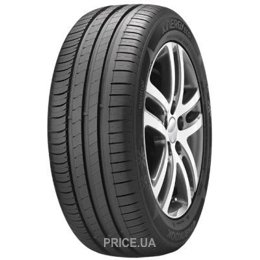 Hankook Kinergy Eco K425 (205/60R16 92V)