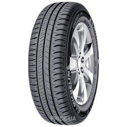 Michelin ENERGY SAVER (195/60R16 89V)