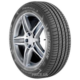Michelin Primacy 3 (215/55R16 97V)