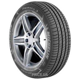 Michelin Primacy 3 (225/50R17 98Y)