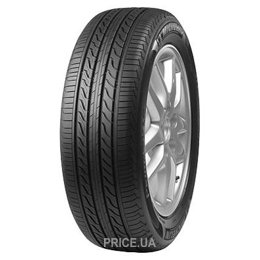 Michelin PRIMACY LC (225/55R17 97Y)
