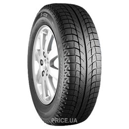Michelin X-Ice XI2 (235/55R18 100T)