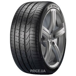 Pirelli PZero (255/30R22 95Y)