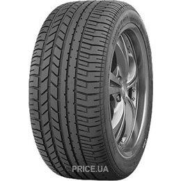 Pirelli PZero Asimmetrico (255/40R18 95Y)