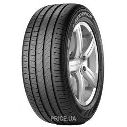 Pirelli Scorpion Verde (235/60R18 107V)
