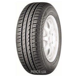 Continental ContiEcoContact 3 (175/65R13 80T)