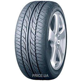 Dunlop SP Sport LM703 (225/55R17 97V)