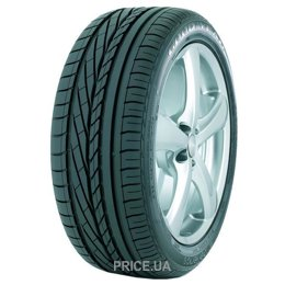 Goodyear Excellence (225/40R18 92W)