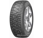 Фото Dunlop Ice Touch (205/60R16 96T)