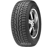 Фото Hankook Winter i*Pike RW11 (245/70R17 110T)