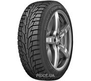 Фото Hankook Winter i*Pike RS W419 (225/60R16 102T)