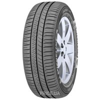 Фото Michelin Energy Saver Plus (195/50R16 88V)